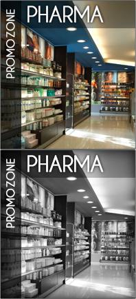 promozone pharma